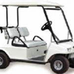 Golf Cart Safety Instructional Program – May 18