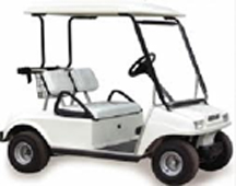 Golf Cart Safety Instructional Program &#8211; May 18