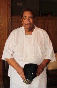 0915 clubhouse culinary Joe Bankston2 (1 of 1)