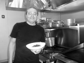 0416 enjoy chef in kitchen