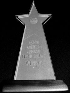 0117-bridge-trophy