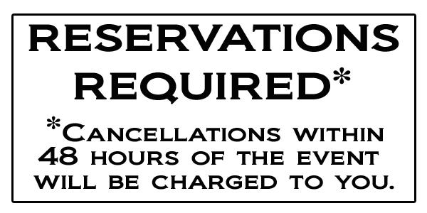 0217 qinc reservations graphic a