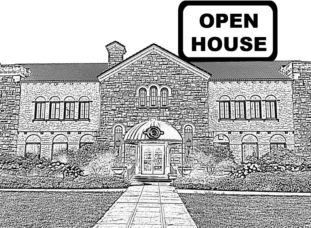 0317 qinc open house artwork
