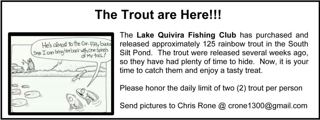 Microsoft Word - 0317 trout stocking