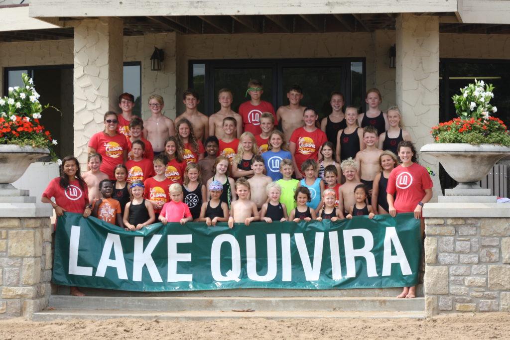 0417 last years Swim Team