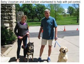 0517 pet vaccination betsy and John