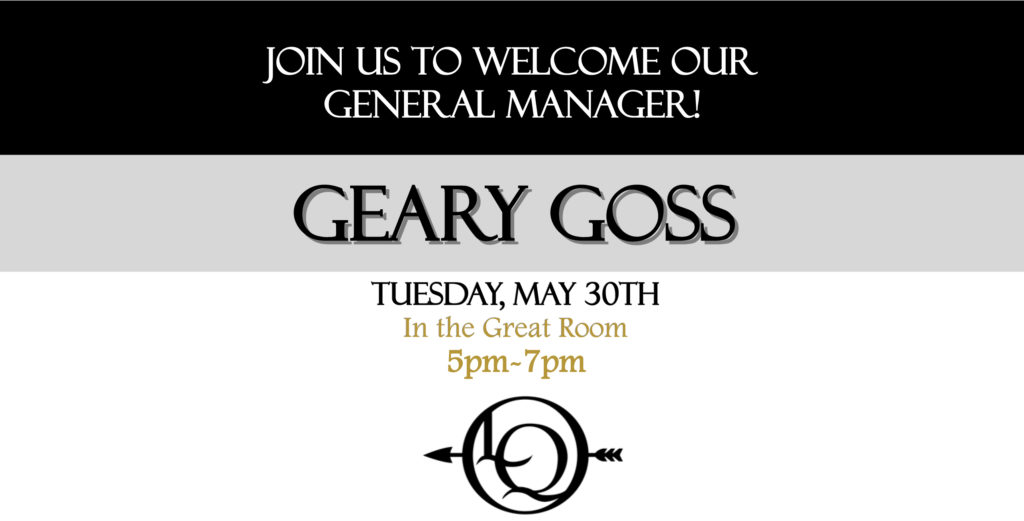 0517 qinc Geary Goss Invite