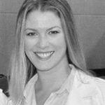 Dr. Nicole Ainsworth
