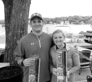 0717 fishing club pix David Chew and Kenzie Myers (002) bw sized