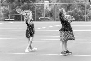 0717 tennis kids bw sized leon sized