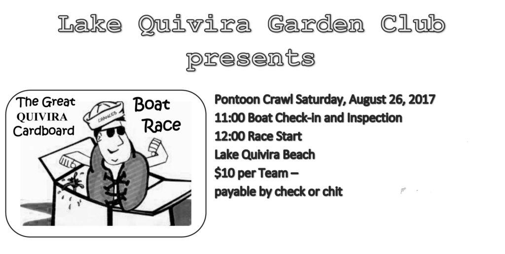 0817 pontoon great boat race teaser bw sized
