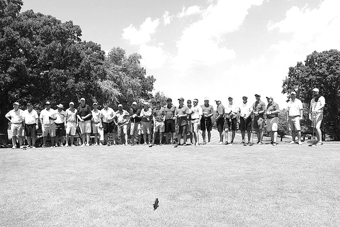QWGA Lake Classic Derby. LQ Classic Photos courtesy of the Pro Shop,
