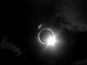 0917 eclipse by lauren kelley sized