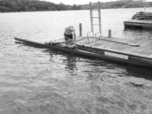 0917 feature bob launching boat