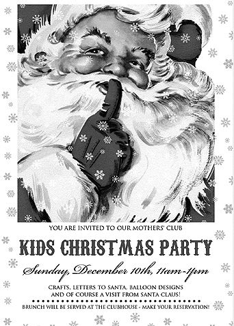 1217 mothers clubKids Chirstmas Party Final (1)-1 bw sized gs