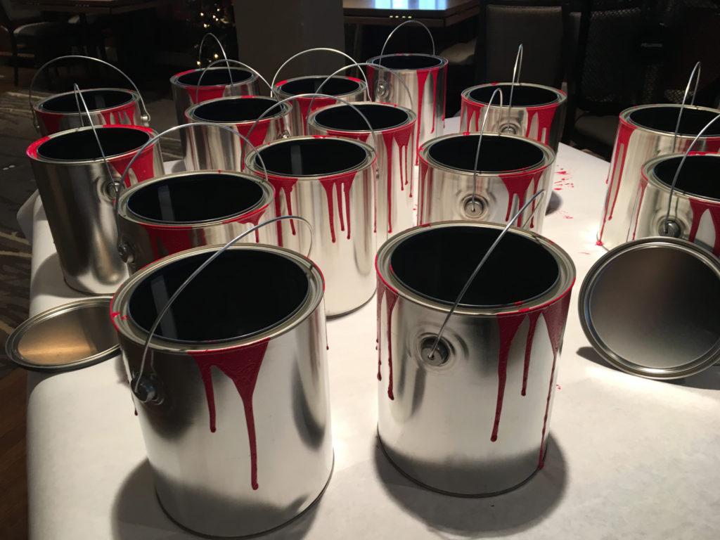 0118 paint cans