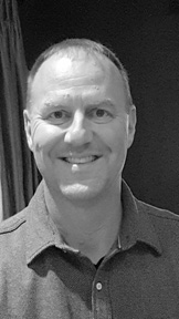 Steve Sestak