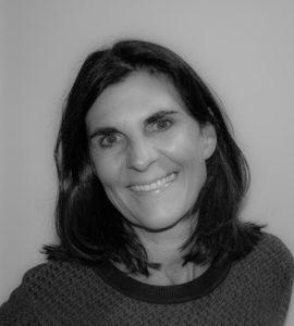 Leslie Treas