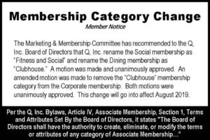 0619 qinc Membership Category Change bw sized