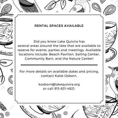0120 qinc places to rent