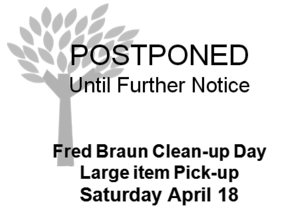 0420 fred braun cancelled bw sized
